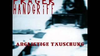 Prager Handgriff - Herbst