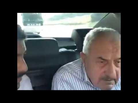 Hüsnü Bayramoğlu Abi feto hakkında