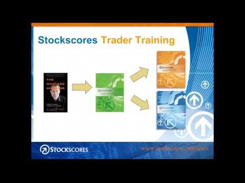 2015 05 13 21 01 The Stockscores Approach to Active Trading
