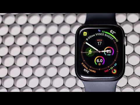 apple-watch-series-4-review:-it-lives-up-to-the-hype