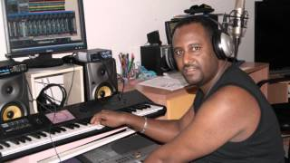new eritrean musik luwamey r-mix by john swiss