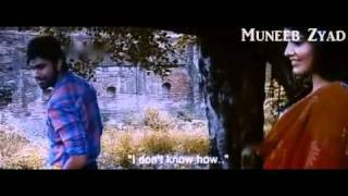 marjawan-mein-full-song-punjabi-movie-songs-feat-shahid-maliya-yaar-annmulle-2011