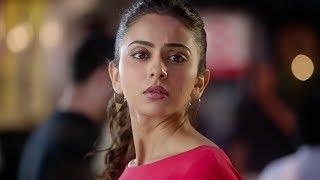 Mere Hisse Mein Tu Nahi Hai | Dil Roye Jaye Full Video Song | Rakul , Ajay | Sad song 2019 roye jaye