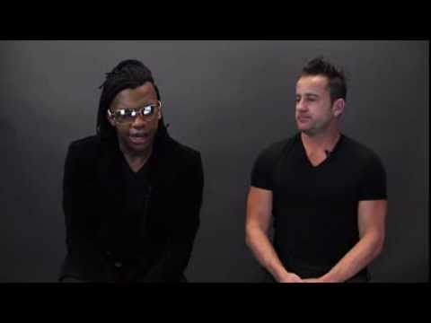 Newsboys - Story Behind the Song, 'We Believe'