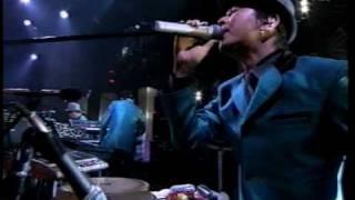 東京スカパラダイスオーケストラ/Routine Melodies 5 Days of TEQUILA ...