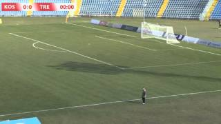 Sokol Saratov vs Kamaz full match