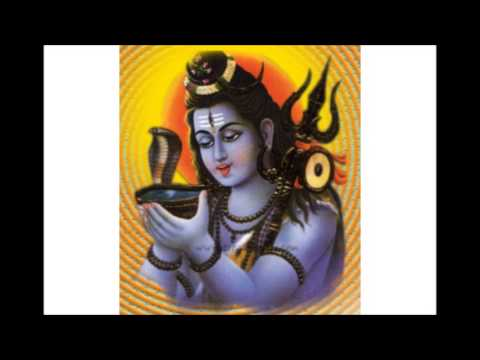 Lord Shiva, about the blue 8 Dimensional pleiadeans (Xzai-On Kumjat)