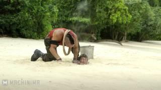 Far Cry 3 Выживание - Эпизод 11 [ RUS ]