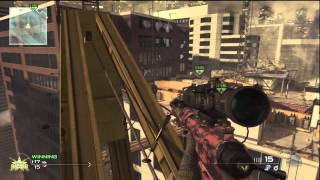 How to Fake Hitmarkers: The L3G1T Way