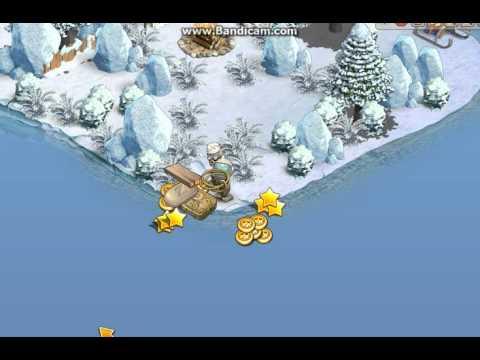 Открываем  ценность Плохая шутка в игре Зомби Ферма - от ZombiCity.info