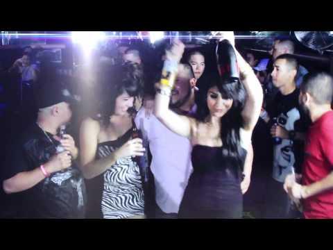 El Movimiento Alterado Video Oficial Los Buchones De Culiacan 2011 M A