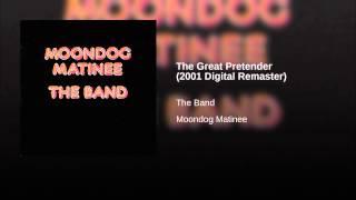 The Great Pretender (2001 Digital Remaster)