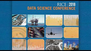 Natalie Berestovsky - When Data Science & GeoScience Come Together