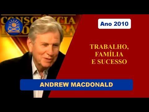 Consciencia Prospera com Andrew Macdonald Edição 31 bl2