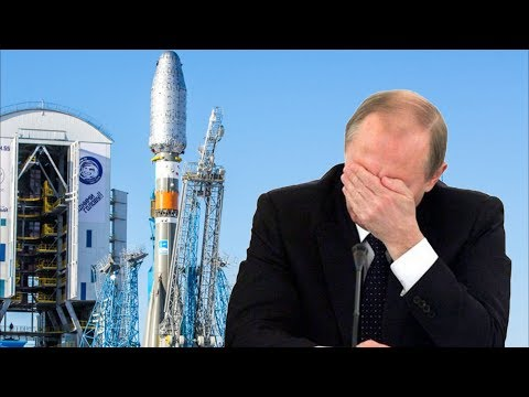 Коррупцию не удается победить сказал Путин