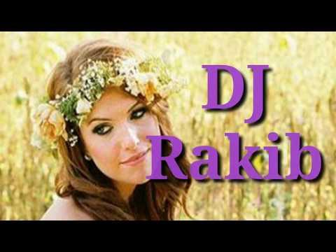 Arash Feat Mohombi Se Fue (Hard Bass MIx) DJ Rakib 2019