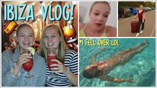 One of lush leah's most recent videos: