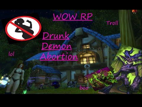 wow rp dating The undead of the horde are seeking company in their unlives, and therefore the ebon alliance are hosting a 'speed dating' night in brill all forsaken, death knights, and those friendly to the undead are welcome.