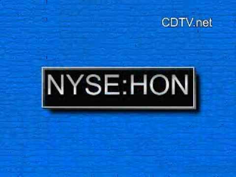 CDTV.net 2009-12-16 Stock Market News, Trading News, Analysis & Dividend Reports