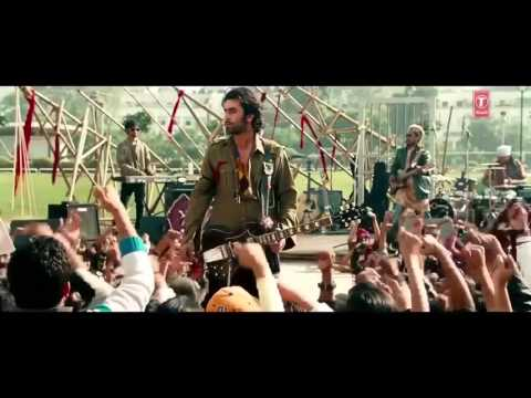 Free Download Ranbir Kapoor [berperan Abiem Ngesti] -  Bandar Dangdut Mp3 dan Mp4