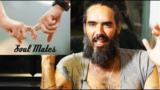 "How To Know If You've Met ""The One"" 