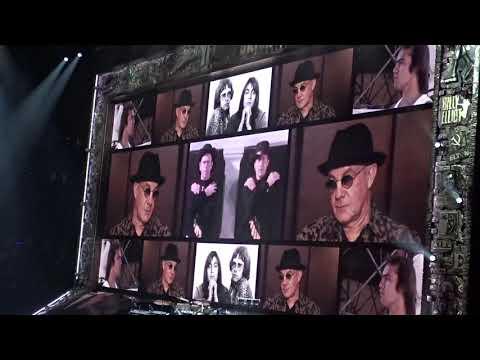Elton John - I'm Still Standing - TD Garden, Boston, MA 10-06-2018 Mp3