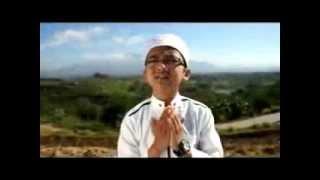 sholatun bissalamil mubin - Ceng Zamzam