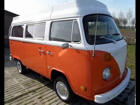 volkswagen t2 camper westfalia. Black Bedroom Furniture Sets. Home Design Ideas