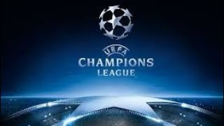 Como colocar o dls UEFA Champions League