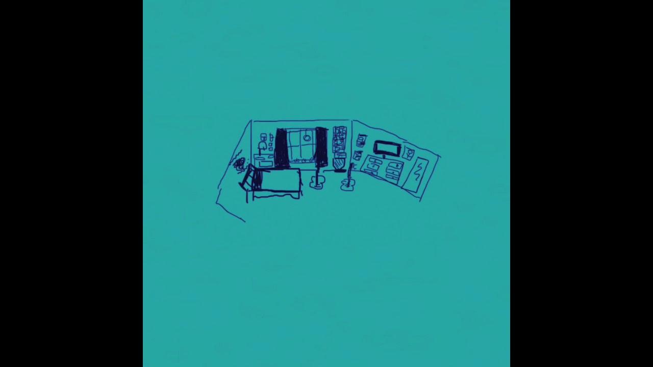 Sundots - Play (Full album)