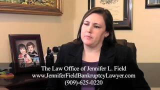 How do wills and trusts work? - Bankruptcy Lawyers Claremont California