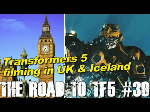 transformers-5-to-film-in-uk-and-iceland---[the-road-to-tf5-#39]