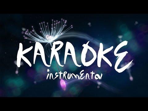 Lidia Isac - Falling Stars (Official Instrumental / Karaoke)