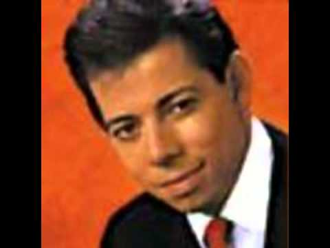 These Are The Best Times - Bobby Goldsboro