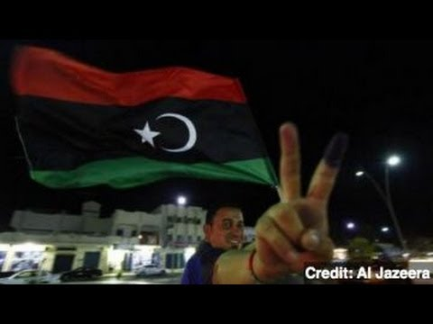 Liberals Claim Early Lead in Libyan Parliamentary Elections