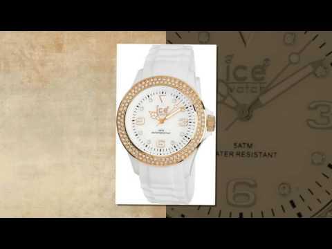 Top 10 Branded Ladies Watches in UK