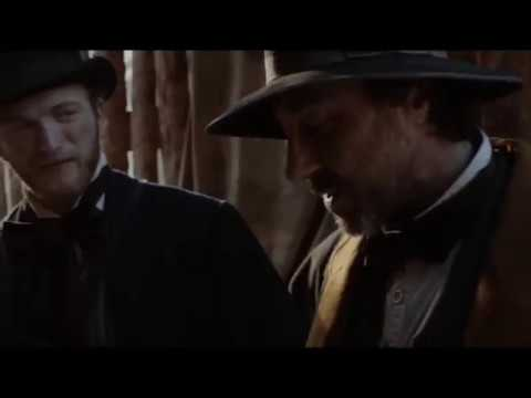 Download Mercy Street S2E5and6