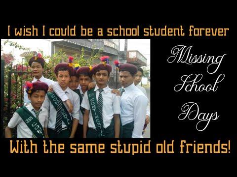 School Tour || Educational Tour || SLC BATCH 2014 & 2015|| Continental School