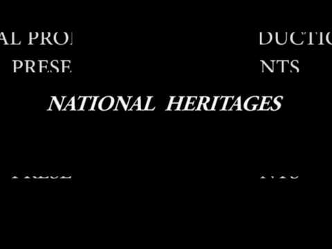 National Heritage Short movie by grade 9 / new creation /