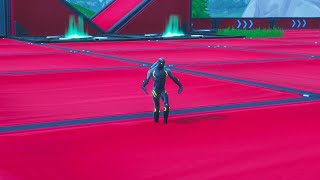 *NEW HOW TO GO TINY IN FORTNITE! FORTNITE GLITCH TURORIAL!! ON CONSOLE!