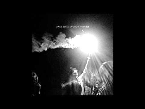 James Blake - A Case Of You