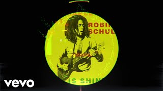 Bob Marley - Sun Is Shining (Lyric Video) ft. Robin Schulz