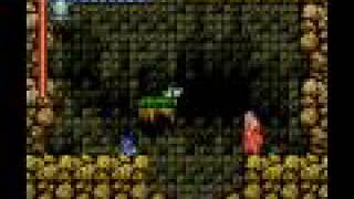 PC Engine Longplay [016] Akumajo Dracula X - Chi no Rondo
