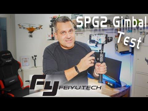 feiyutech-spg-2-📲-smartphone-gimbal-mit-neuen-möglichkeiten-im-test---deutsch