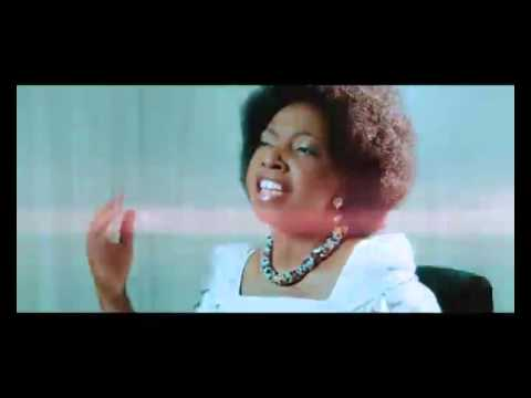esselyte tribute to kefee