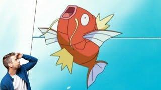 los-peces-hacen-pp