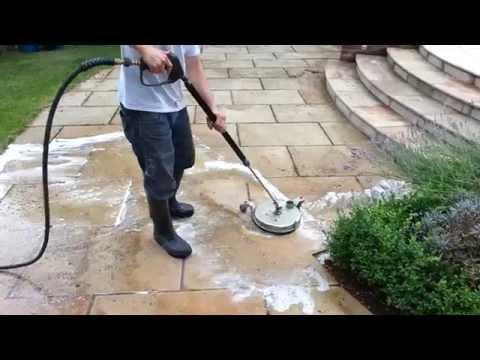 Pressure Washing  | HERTS PRESSURE WASHING