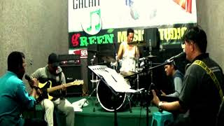 Video DEWA 19 RESTU BUMI COVER download MP3, 3GP, MP4, WEBM, AVI, FLV Agustus 2018