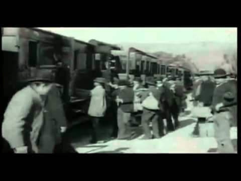 Rare Film Collection From 1878-1895!