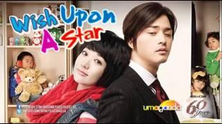 Wish Upon A Star Phil Theme Song Manhid Ka by Vice Ganda